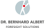 Logo Foresight Solutions