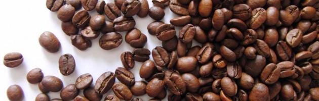 Kaffeebohnen © Monja Thiede / pixelio