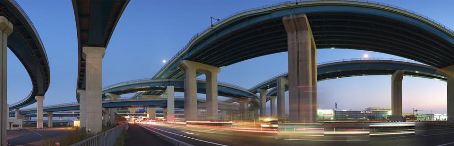 kumiyama00 by Ken OHYAMA / Flickr (CC BY-SA 2.0)